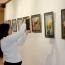 «Հայկական միրգ. ծաղկից մինչև պտուղ»  ցուցահանդեսը` անտառների և ծառի համաշխարհային օրվա առթիվ