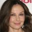 "Ashley Judd joins Epix's ""Berlin Station"" season 2"