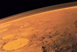 Американские ученые предрекли Земле столкновение с Марсом