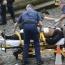 Լոնդոնում ահաբեկչության հետևանքով զոհերի թիվը հասել է 5