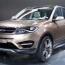 China's Chery files complaint against Mercedes over green car brand