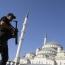 Քրդերի հարձակումից Թուրքիայում 1 զինծառայող է սպանվել, 4-ը՝ վիրավորվել