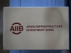 Armenia, 12 other countries join China-led AIIB
