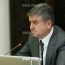 PM Karapetyan wants development program for Sevan