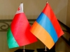 Экс-посол Армении в РФ Олег Есаян стал послом в Белоруссии