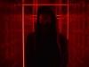 Вышел первый трейлер фильма «Тетрадь смерти»