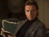Вышел трейлер третьего сезона «Фарго»: Юэн МакГрегор играет сразу две роли