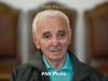 Շառլ Ազնավուրի՝ ավելի քան 600 մլն դրամ արժեքով տուն-թանգարանը կփոխանցվի «Ազնավուրը» հիմնադրամին