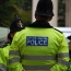 Լոնդոնի ահաբեկչության գործով 8 մարդ է ձերբակալվել
