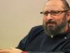 Եպիսկոպոս Մաշալյան. Աթեշյանը պետք է ընտրի  եկեղեցու և պետության միջև
