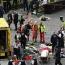 ԻՊ-ն ստանձնել է Լոնդոնի ահաբեկչության պատասխանատվությունը