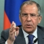 Russia's FM says willing to discuss reducing nuclear arms