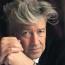 Beijing Film Festival to screen art house icon David Lynch retrospective
