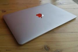 WikiLeaks publishes CIA hacks of Apple Mac computers