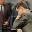 Levon Aronian joins lineup of Grenke Chess Classic