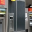 Wells Fargo to let customers withdraw cash using smartphones