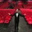 На церемонии награждения Armenian Europe Music Awards в Париже прозвучат Комитас и Каччини