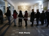 More than 60% of Armenians familiar with election programs: Gallup