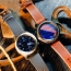 Samsung rolls out an LTE model of the Gear S3 Classic