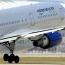 «Аэрофлот» в полтора раза увеличит количество рейсов в Ереван
