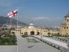 Почти все грузинские министерства переселят в новый правительственный городок
