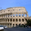 Rome in security lockdown for EU celebrations
