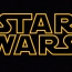 В спин-оффе «Звездных войн» расскажут о молодости Хана Соло и раскроют его настоящее имя