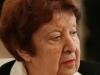 Старейшая органистка России Нунэ Оксентьян умерла на 101-м году жизни