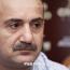 Karabakh's former top commander arrested on suspicion of smuggling