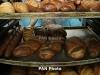 В Екатеринбурге бизнесмен-армянин прекратил бесплатную раздачу хлеба из-за негативной реакции «нуждающихся»