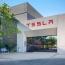 Tesla to start taking orders for solar roof tiles in April