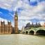 Шестеро задержанных по делу о теракте в Лондоне выпущены на свободу