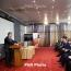 «Հայաստանի ներդրողների ակումբ» է ստեղծվել. Երկարատև բիզնես ծրագրեր են ակնկալվում