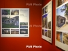 spotlight.am. Քաղաքացիական ֆոտոլրագրության հարթակը բարձրաձայնում է մարզերի խնդիրները