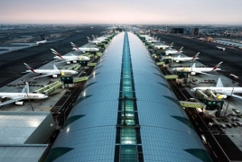 Laptop ban hits Dubai for 1.1 mln travellers on spring break weekend