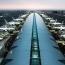 Laptop ban hits Dubai for 1.1 mln travellers on spring break weekend