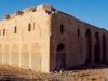 Թուրքիայի Գերմուշ գյուղի կիսավեր հայկական եկեղեցին վերանորոգման կարիք ունի