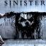 """""""Sinister 2"""" helmer boards Broad Green's horror movie """"Eli"""""""