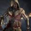 По мотивам игры Assassin's Creed снимут телесериал
