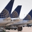 United Airlines bars girls with leggings