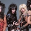 """Netflix could adapt Mötley Crüe bio """"The Dirt"""" into feature-length film"""