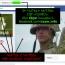 Razm.Info-ի իսկական  էջը ֆեյսբուքում՝ facebook.com/razm.info. Մյուսն ադրբեջանական է և կեղծ