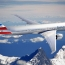 China Southern in talks over tie-up with American Airlines