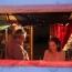"Paulina Garcia's ""The Desert Bride"" tops Toulouse's Films in Progress"