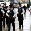 ԶԼՄ-ներ. Լոնդոնի ահաբեկիչը մեղսակից է բանակի բազայի վրա հարձակմանը