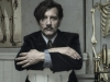 "Clive Owen's medical drama ""The Knick"" cancelled after two seasons"