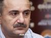 Адвокат: Дело Самвела Бабаяна не имеет политического подтекста
