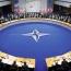 NATO plans to spend €3 billion on satellite, cyber defenses