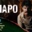 """El Chapo"" Univision-Netflix series casts Marco de la O as drug lord"