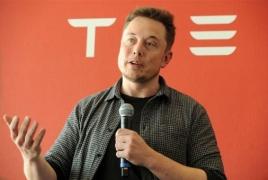 Илон Маск занялся разработкой технологии по загрузке и скачиванию человеческих мыслей из компьютера